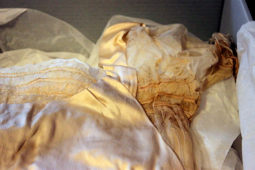 gram dress 2