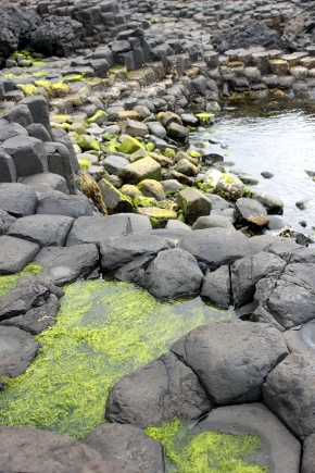 Postcards from Ireland and the Isle ofMan