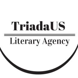 TriadaUS